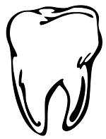 Frank Lesinski - Portsmouth Family Dentistry