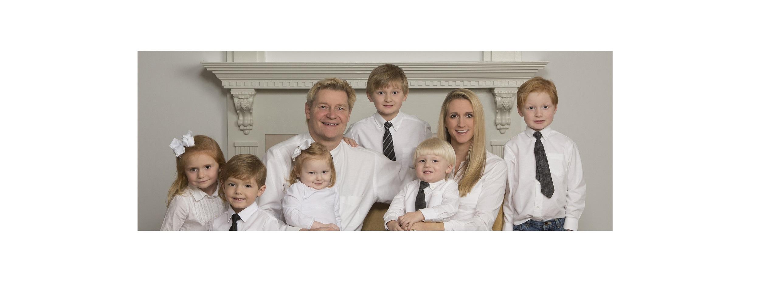 Frank Lesinski | Francis Lesinski Family